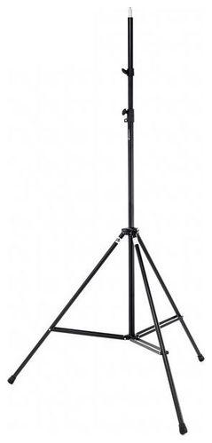 Микрофонная стойка KONIG&MEYER 21411 микрофонная стойка quik lok a344 bk