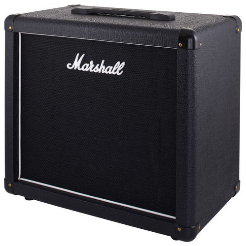 MARSHALL MX112 80W 1X12 CABINET