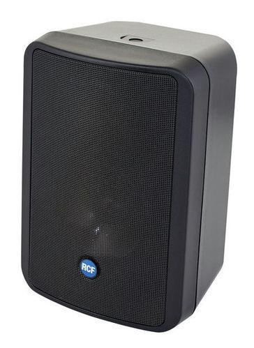 цена на Подвесная настенная акустика RCF MR 55