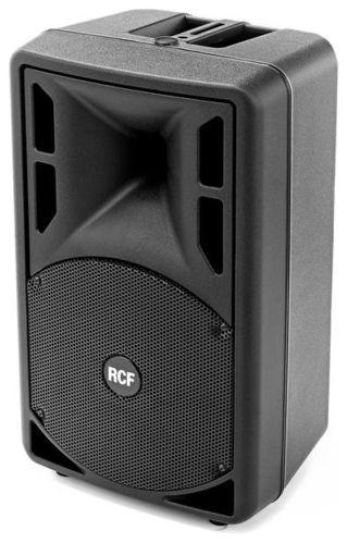 Пассивная акустическая система RCF Art 310 MK III чехол под акустику rcf cover 310 art