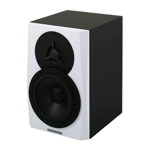 Активный студийный монитор Dynaudio LYD-5 цены онлайн
