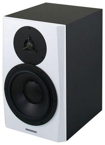 Активный студийный монитор Dynaudio LYD-8 активный студийный монитор tascam vl s3