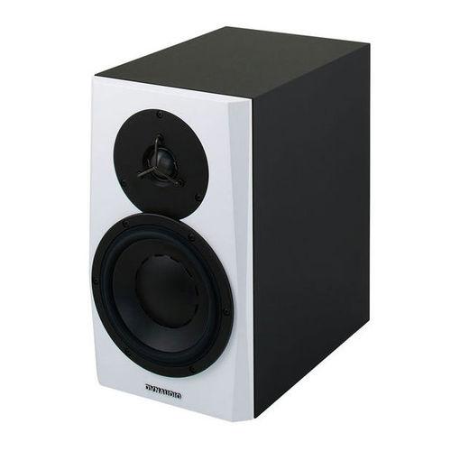 Активный студийный монитор Dynaudio LYD-7 цены онлайн