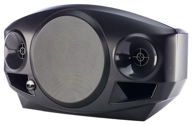 Активная акустическая система Mackie FreePlay