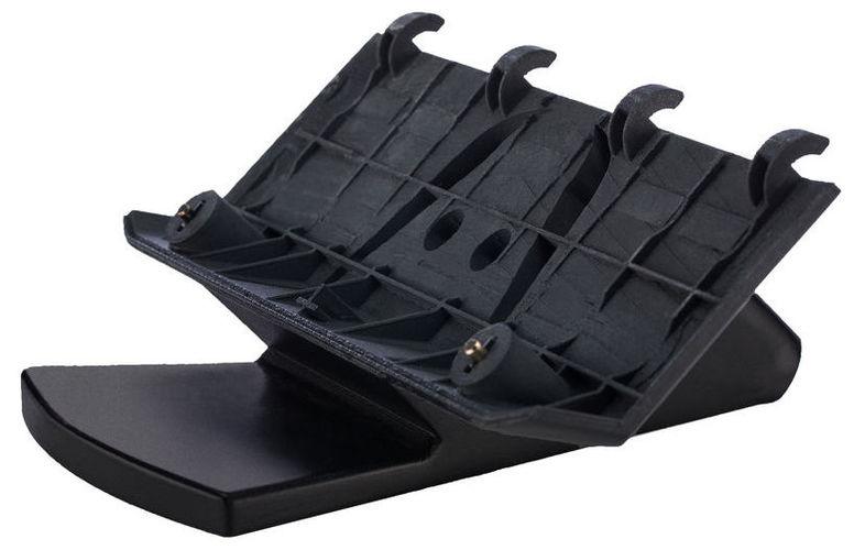Стойка под акустику Mackie Free Play Kickstand стойка для акустики waterfall подставка под акустику shelf stands hurricane black
