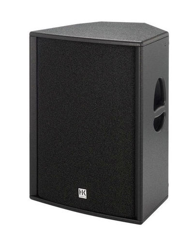 hk audio l sub 1200 Активная акустическая система HK AUDIO Premium PR:O 15 XD