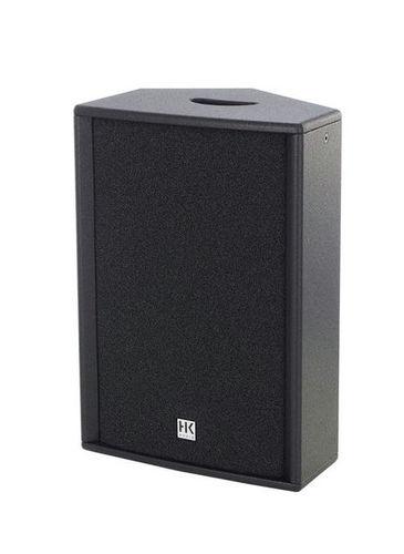 hk audio l sub 1200 Активная акустическая система HK AUDIO Premium PR:O 12 XD