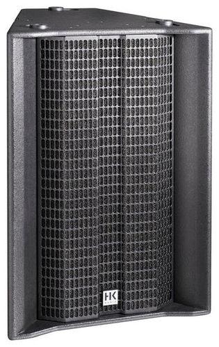 hk audio l sub 1200 Активная акустическая система HK AUDIO L5 LTS A