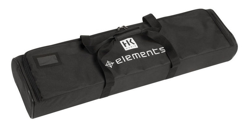 где купить Чехол под акустику HK AUDIO Softbag ELEMENTS E 435 по лучшей цене