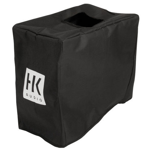 hk audio l sub 1200 Чехол под акустику HK AUDIO Elements E110 Cover