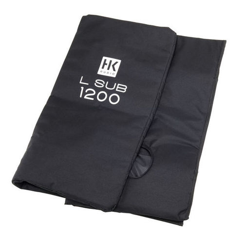hk audio l sub 1200 Чехол под акустику HK AUDIO L 1200 Cover