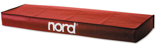 Чехол, сумка для клавиш Clavia Dust Cover Electro 3 61 чехол сумка для клавиш roland cb 61 rl