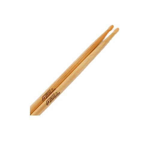 7A палочки для ударных ProMark LAU7AW L.A. Special 7A палочки для ударных с автографами promark txpcw pc phil collins