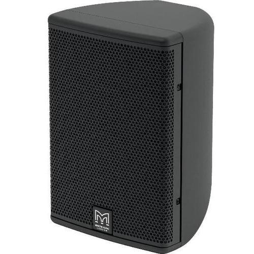 Пассивная акустическая система Martin Audio CDD5B