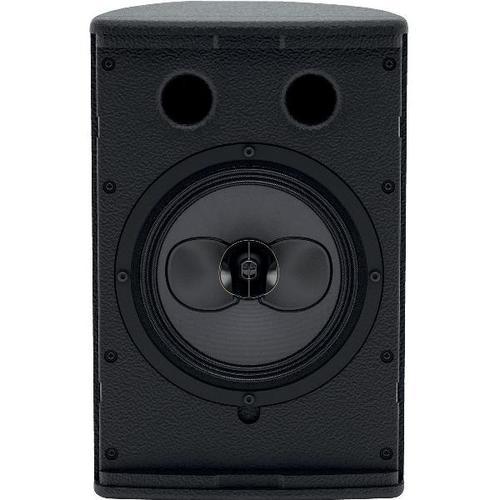 Пассивная акустическая система Martin Audio CDD6B