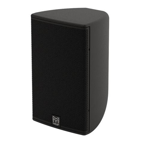 Пассивная акустическая система Martin Audio CDD8B