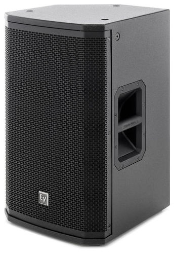 Активная акустическая система Electro-Voice ETX-12P акустическую полку на гетц