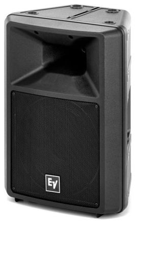 Пассивная акустическая система Electro-Voice Sx 100+E