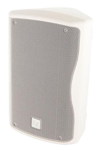 Пассивная акустическая система Electro-Voice Zx1-90 White система акустическая портативная rolsen rbm612bt ye