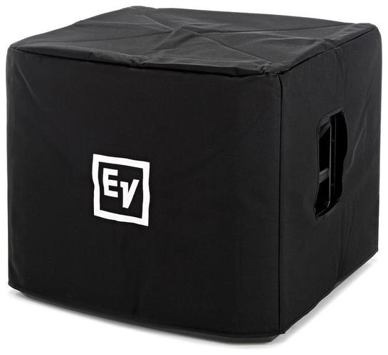 Чехол под акустику Electro-Voice EKX-18S-CVR aurelli 15w003 18s nero