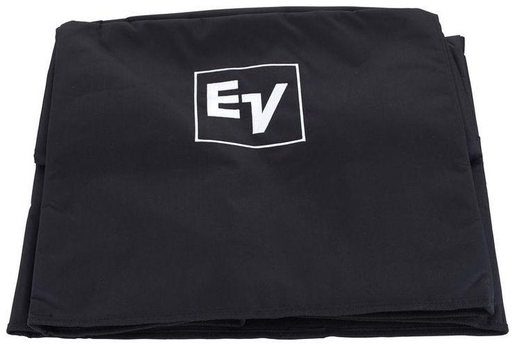 Чехол под акустику Electro-Voice ZXA 1 Sub CVR