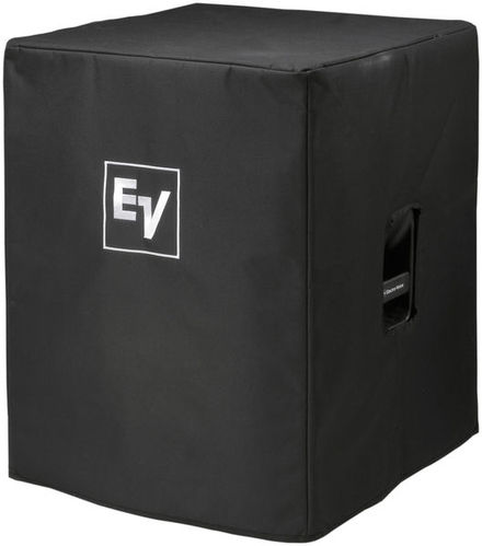 Чехол под акустику Electro-Voice ELX118-CVR