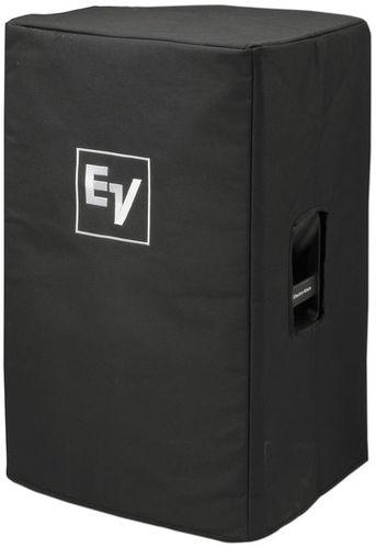 Чехол под акустику Electro-Voice ELX115-CVR акустику в авто с неодиевый
