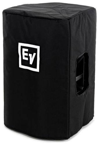 Чехол под акустику Electro-Voice EKX-12-CVR