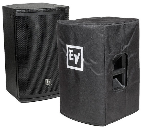 Чехол под акустику Electro-Voice ETX-12P-CVR