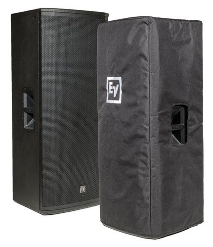 Чехол под акустику Electro-Voice ETX-35P-CVR