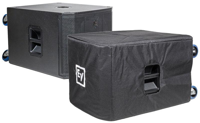 Чехол под акустику Electro-Voice ETX-15SP-CVR