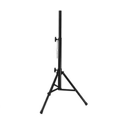 Стойка под акустику Athletic Box-5AL стойка для акустики waterfall подставка под акустику shelf stands hurricane silver