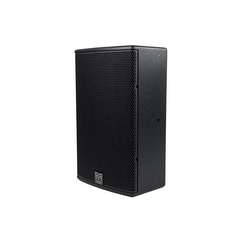 Пассивная акустическая система Martin Audio X10
