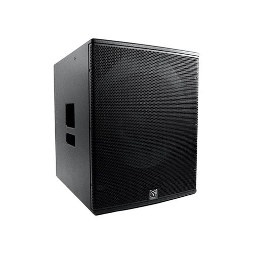 Пассивный сабвуфер Martin Audio X118B