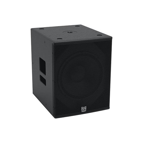 все цены на  Пассивный сабвуфер Martin Audio X115B  в интернете