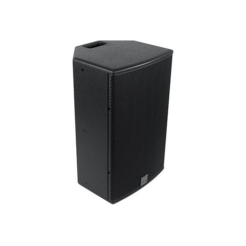 Пассивная акустическая система Martin Audio X12