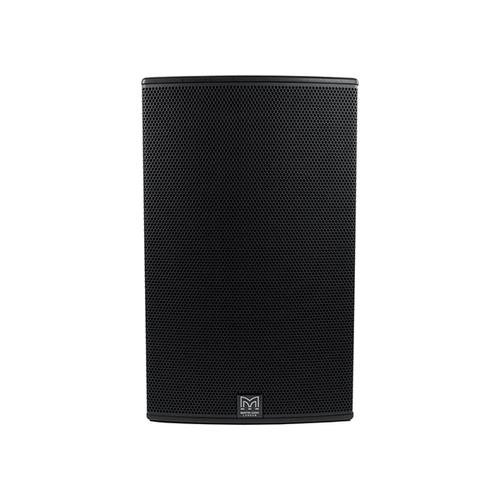 Пассивная акустическая система Martin Audio X15