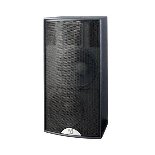 Пассивная акустическая система Martin Audio F215+