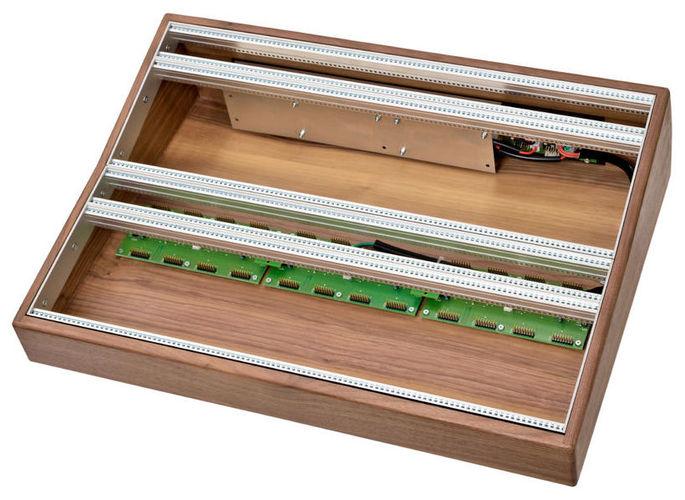 Сумка и чехол для студийных приборов Vermona Modular Case