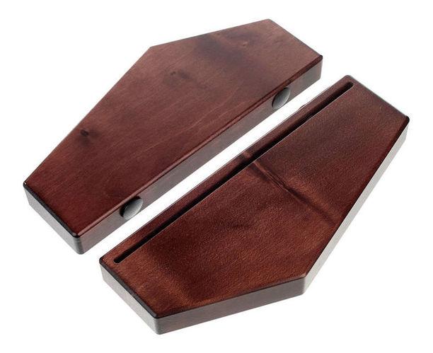 Сумка и чехол для студийных приборов Vermona DRM 1 Wood Sides