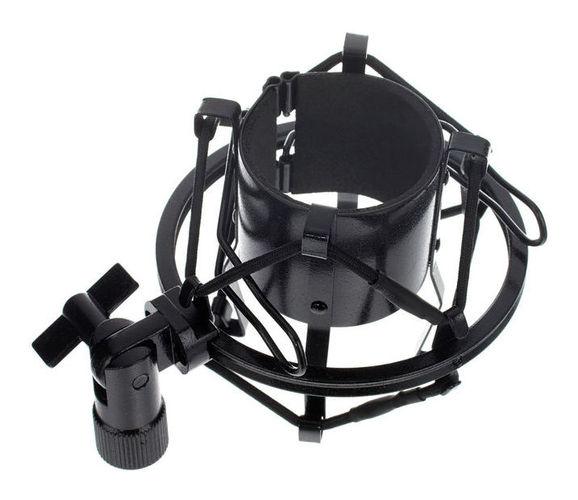 Антивибрационное крепление для микрофона MXL 56 Shockmount оптом крепление для авторегистратора