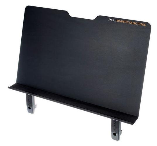 Стойка под клавиши Studiologic SL Magnetic Music Stand
