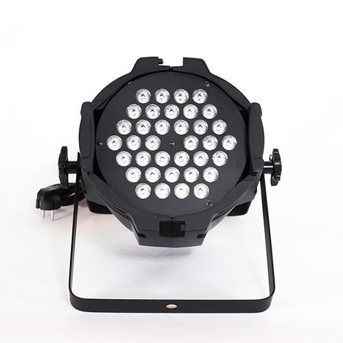 Прожектор LED PAR 64 SZ-AUDIO 36X3W LED PAR