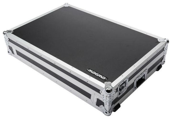 Кейс для диджейского оборудования Magma DJ-Controller case DDJ-RZX bubm ddj sr dj controller bag dj case dvd recorder bag for pioneer ddj sr controller shoulder bags
