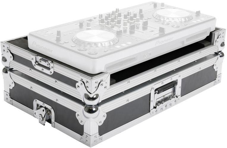 Кейс для диджейского оборудования Magma DJ Controller Case XDJ-R1 музыкальный пульт pioneer xdj r1