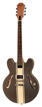 Полуакустическая гитара Epiphone Tom Delonge [zob] 100% new original omron omron photoelectric switch e3s vs1e4 e3zm v61 2m substitute