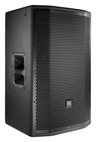 Активная акустическая система JBL PRX815W kd621k30 prx 300a1000v 2 element darlington module