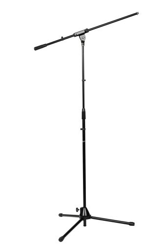 Микрофонная стойка Rockdale AP-3601 MICROPHONE STAND набор jtc 4460