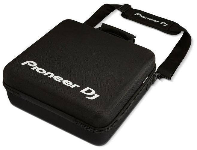 Сумка под оборудование Pioneer DJC-700 BAG bubm  professional dj bag for pioneer