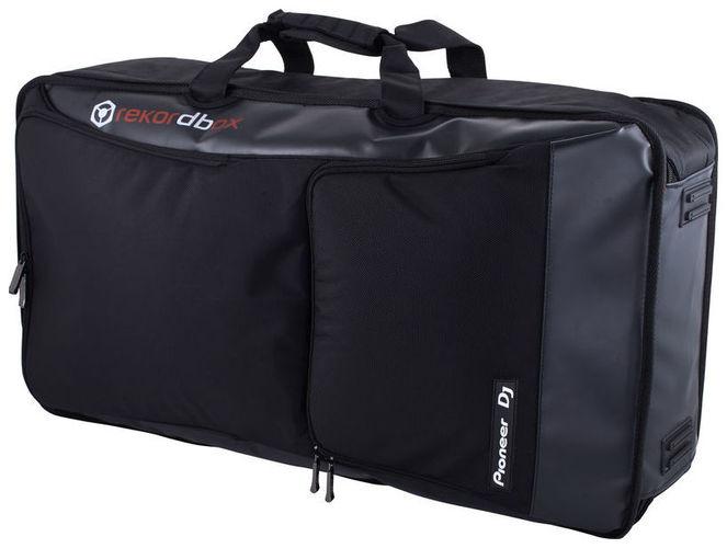 Универсальная сумка Pioneer DJC-SC3 музыкальный пульт pioneer xdj r1